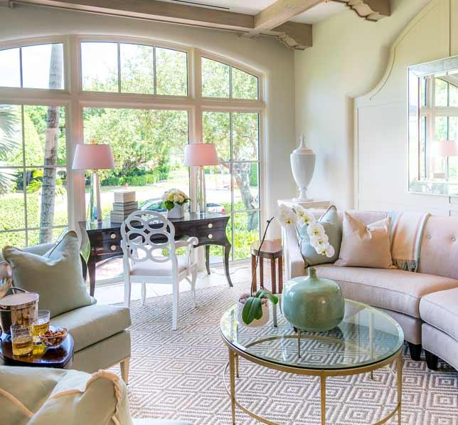 Best Interior Designers Naples Fl Home Plan